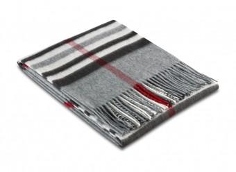 Biederlack-Plaid-Classy-grey