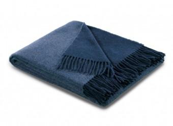 Biederlack-Plaid-Kaschmir-jeans-marine