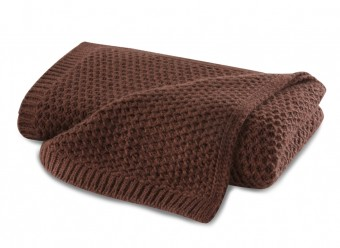 Biederlack-Plaid-Knit-rust