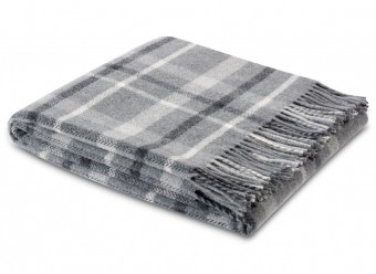 Biederlack-Plaid-Wool-square