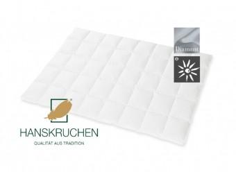 Hanskruchen-Daunen-Bettdecke-Diamant-Extra-Leicht