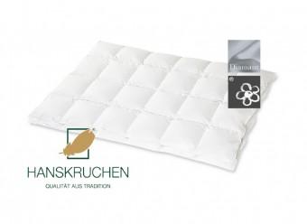 Hanskruchen-Daunen-Bettdecke-Diamant-Leicht