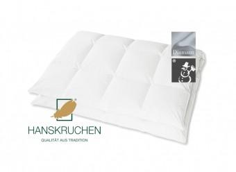 Hanskruchen-Daunen-Bettdecke-Diamant-Warm