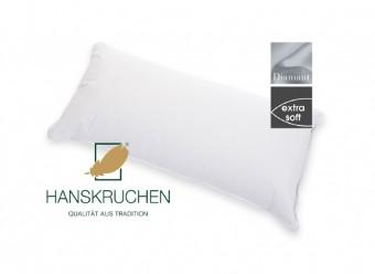 Hanskruchen-Kissen-Diamant-extra-soft
