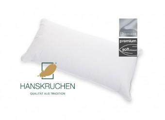 Hanskruchen-Kissen-Diamant-premium-soft-stützend