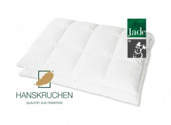Hanskruchen-Daunen-Bettdecke-Jade-Warm