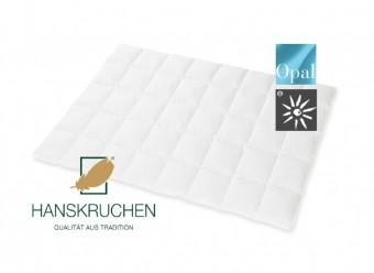 Hanskruchen-Daunen-Bettdecke-Opal-Extra-Leicht