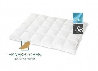 Hanskruchen-Daunen-Bettdecke-Opal-Leicht