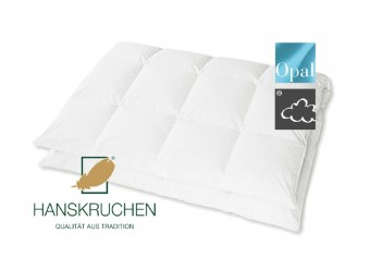 Hanskruchen-Daunen-Bettdecke-Opal-Medium