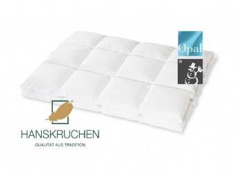 Hanskruchen-Daunen-Bettdecke-Opal-Warm