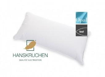 Hanskruchen-Kissen-Opal-fest