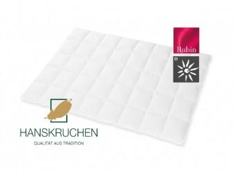 Hanskruchen-Daunen-Bettdecke-Rubin-Extra-Leicht