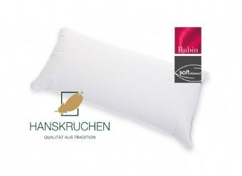 Hanskruchen-Kissen-Rubin-premium-soft-stützend