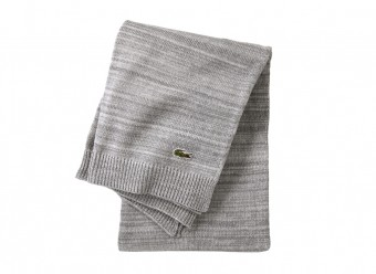 Lacoste-Plaid-L-Living-argent