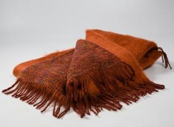 Mantas-Ezcaray-Mohair-Merino-Decke-Coco-Farbe-021