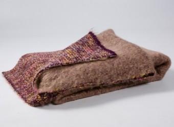 Mantas-Ezcaray-Mohair-Merino-Decke-Coco-Farbe-024