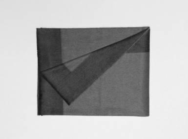 Vorschaubild begg arran border plaid charcoal