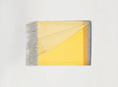 Vorschaubild begg arran borderland plaid flannel