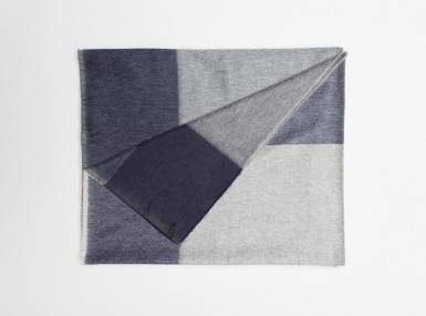 Vorschaubild begg arran keppie plaid blue