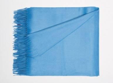 Vorschaubild begg arran uni plaid azure