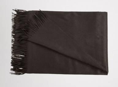 Vorschaubild begg arran uni plaid black