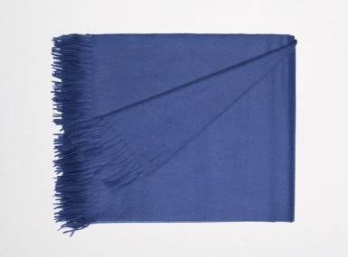 Vorschaubild begg arran uni plaid blue jay