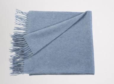 Vorschaubild begg arran uni plaid blue jean