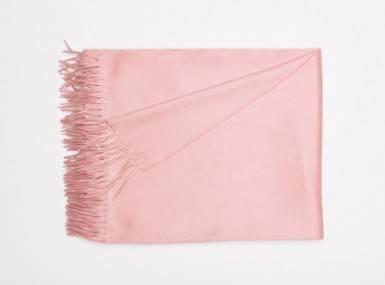 Vorschaubild begg arran uni plaid darcey pink