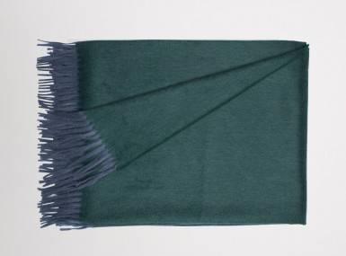 Vorschaubild begg arran uni plaid drake green
