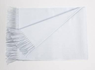 Vorschaubild begg arran uni plaid light blue