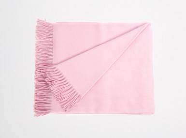 Vorschaubild begg arran uni plaid light pink