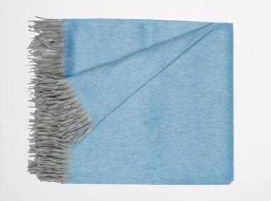 Vorschaubild begg arran uni plaid moonstone blue