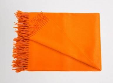 Vorschaubild begg arran uni plaid orange