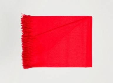 Vorschaubild begg arran uni plaid regal red