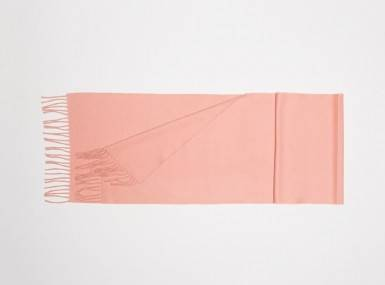 Vorschaubild begg jura plaid dusty pink