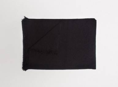Vorschaubild begg kos plaid black