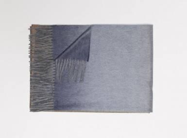 Vorschaubild begg nuance ombre plaid islander