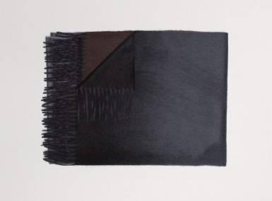Vorschaubild begg nuance ombre plaid oxide