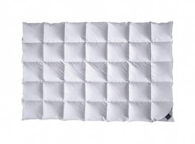 Vorschaubild billerbeck-daunen-bettdecke-catalina
