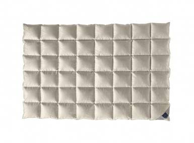 Vorschaubild billerbeck-daunen-bettdecke-daune-excelsior2(1)