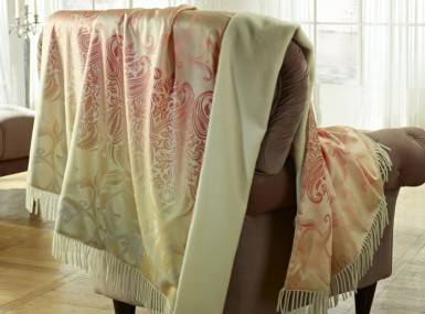 Vorschaubild curt-bauer-wohnplaid-sabah-rosakoralle
