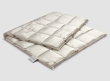 Vorschaubild schlossberg-eiderdaunen-decke-duc-silk-medium