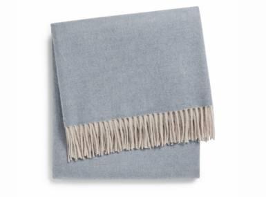 Vorschaubild schlossberg-fino-plaids-bleu