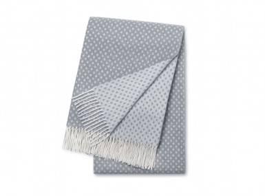 Vorschaubild schlossberg anna plaid grey