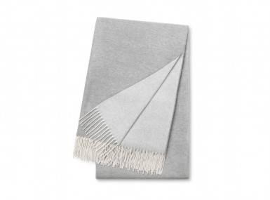 Vorschaubild schlossberg joris plaid grey